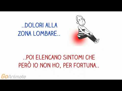 Prostata video di massaggio tutorial su lingua russa