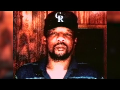 Execution scheduled for first man convicted in James Byrd Jr. dragging death