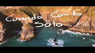Jona Camacho   Todo ( Lyric Video )