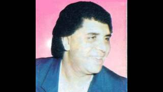 Magdi El Gandi