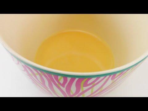 Homemade Chai Tea Latte / Chai Tee mit Milch und Honig DIY lecker und einfach Anleitung | deutsch