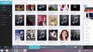 Mp3XD Musica Gratis - Mp3XDX