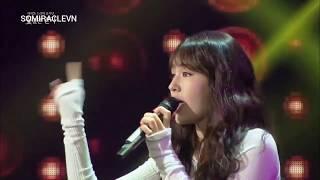 Jeon Somi 전소미 ( JYP ) - Dear future husband (Meghan Trainor)
