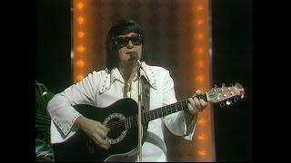 Roy Orbison in Roy Sings Orbison