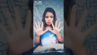 Подписка На Меня!!! _Like-cамое популярное видео сообщество.!