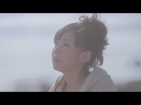 【声優動画】伊藤かな恵の新曲「オーロラ」のミュージッククリップをフルで公開
