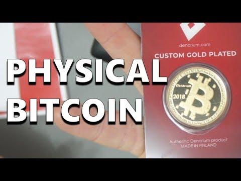 Jucătorii cheie pe piața bitcoin