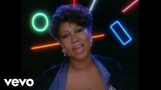 Jimmy Lee - Aretha Franklin  (Video)