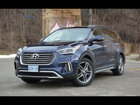 All Latest Top Best Upcoming Hyundai Cars 2017 - 2020 With Price | Expect Launch Date