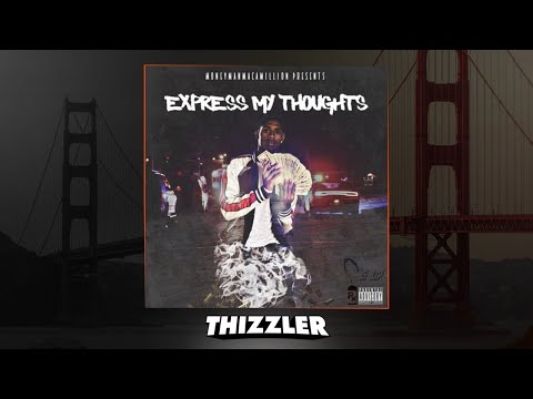 Lil DG ft. BOE Sosa - Where I Stay [Thizzler.com]