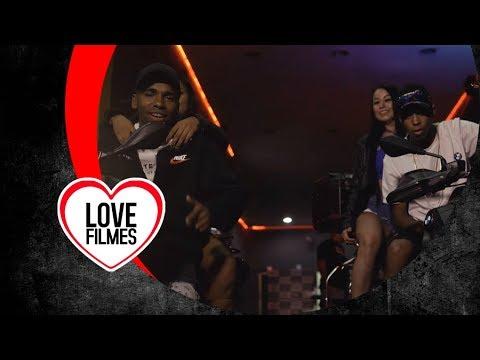 MC Liro e MC Lemos - Esse é o Bailão (Vídeo Clipe Oficial) DJ CK