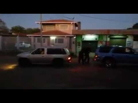 Jetzt des Benzins in jewrope
