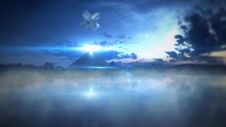 Crystal Visions - Full Documentary about Crystals and Gemstones