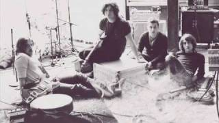 Arctic Monkeys - The Jeweller's Hands (HumBugHQ!)