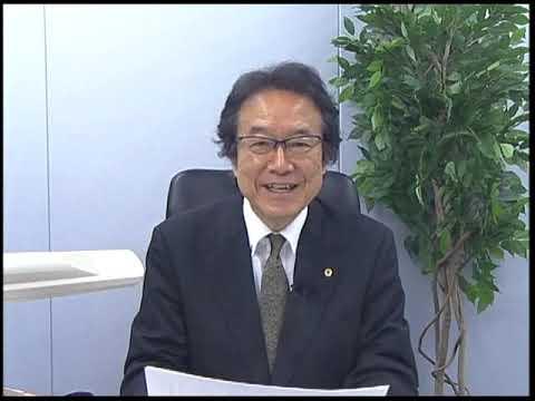 碓井 裕史 LEC専任講師