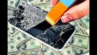 10 AMAZING LIFE HACKS THAT WILL SAVE YOU A FORTUNE !!