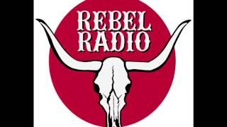GTA V [Rebel Radio] Homer & Jethro – She Made Toothpicks Of The Timber Of My Hear