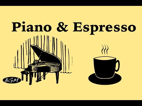 Relaxing Jazz Piano Instrumental Music - Music For Study,Work,Relax mp3 yukle - mp3.DINAMIK.az