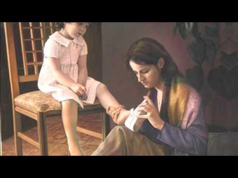 Giardia ถูกส่งมาจากเด็กเพื่อให้เด็ก