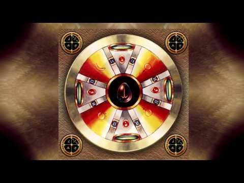 Герои меч и магия 3 гайд