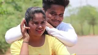 Bityakode Nanna Bityakode Ee Sanje video  cover song chinni huligi