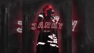 Jarry   Hellboy (audio)