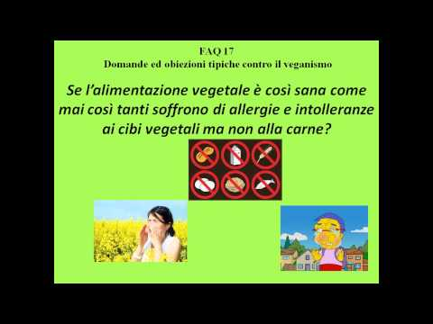 Trattamento del dito di eczema
