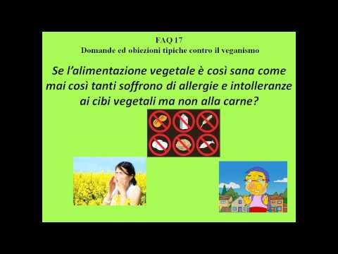 Rimprovera da eczema