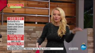 HSN | Connie Craig-Carroll's Holiday Host Picks 10.13.2016 - 06 PM