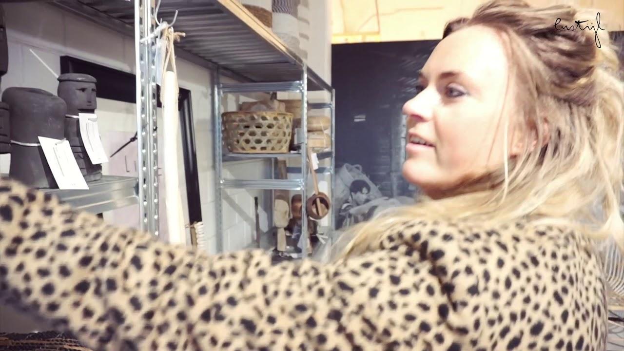 Enstijl & Superkeukens: vlog 4