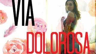 Via Dolorosa (Sandi Patty) - Cover by Rachel Vieira