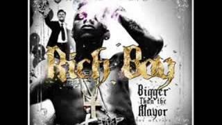 Suppa Fly - Rich boy ft 334 Mob