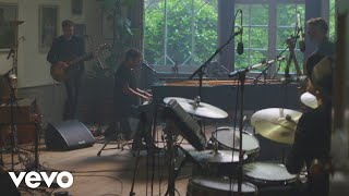 Jamie Cullum   Drink (Live From Craxton Studios  2019)