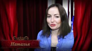 Оренбургский театр музыкальной комедии - ТРИ МУШКЕТЕРА