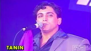 موزیک ویدیو قصر یخی(سیاوش)