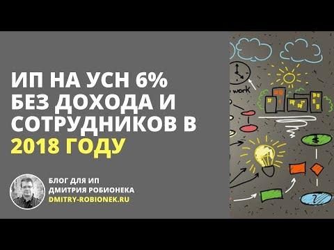 Служба информации о ценах опционов