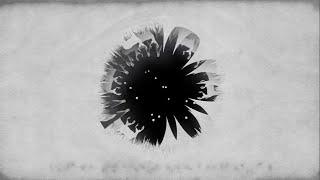 """-ii- - """"Spine"""" (Fan Art Lyrics Video)"""