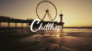 GYVUS - To Wherever [Chillhop Records]