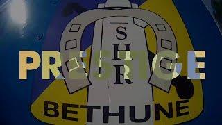 preview picture of video 'CSI***/* Béthune 2014   Trailer'