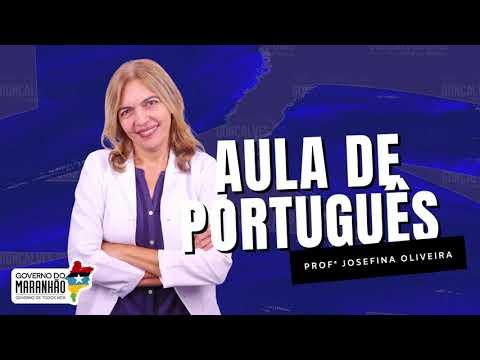Aula 11 | Pontuação e expressividade - Parte 02 de 03 - Português