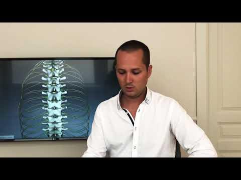 Болят плечевые суставы народное лечение
