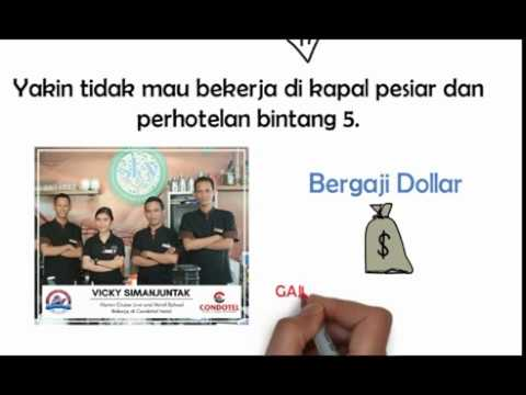 mp4 Housekeeping Department Karyawannya Bekerja Berapa Shift, download Housekeeping Department Karyawannya Bekerja Berapa Shift video klip Housekeeping Department Karyawannya Bekerja Berapa Shift