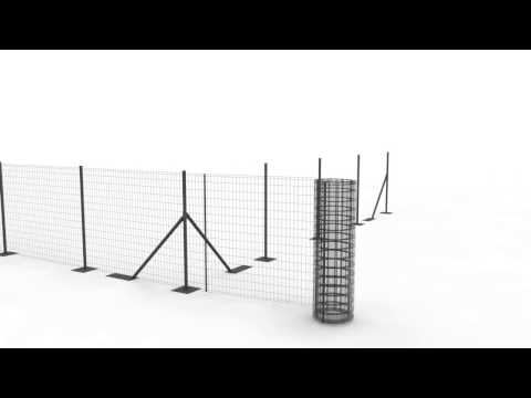 Astuce trader variantas binaire