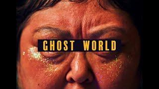 """Tempalay """"GHOST WORLD"""" – teaser –"""