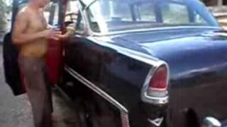 preview picture of video 'CUBA LA AUTENTICA'