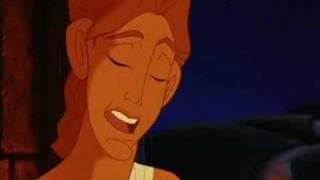 Hercules - Posso Farcela (Go the Distance)