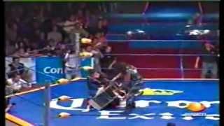 AAA  REY  DE  REYES  2005  P1