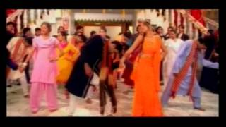 Ghar Dee Sharaab - Jija Saali Full Video || Harbans Sahota || Latest Punjabi Song ||