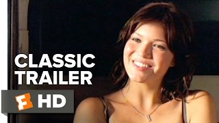 Chasing Liberty (2004) Official Trailer - Mandy Moore Movie