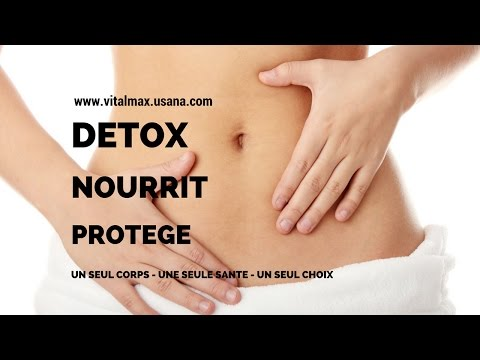 Solution flexible de perte de graisse